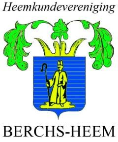 09_Logo-BH-Ingekleurd