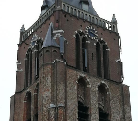 Kerktoren2