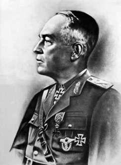 Іон Антонеску.