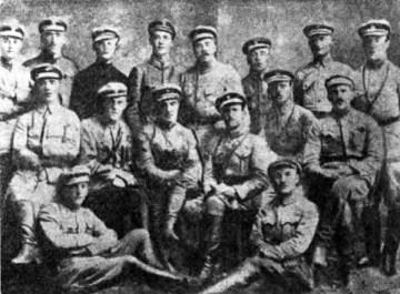 1919_09_25_uga