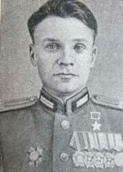 tomashevskykazad_01