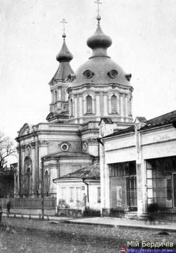 cerkva_myk