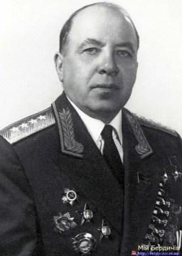 gusakovskiy