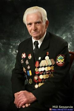 kalynskiy_01