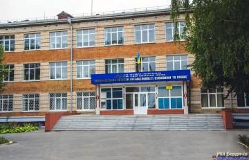 koledj_mashynobudivny_01