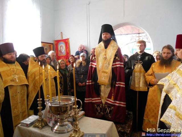 kukilnia_kaplycia_solunskogo_02