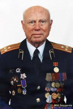 lavrentiev_01