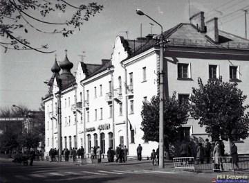 restoran_ukraina