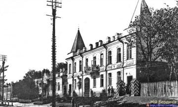 shtab_uzfronta_1916