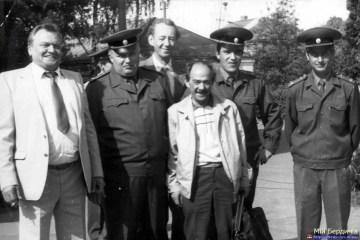 tartakovskiy