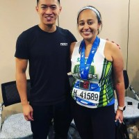 Join The Mercy Home Heroes For The 2020 Bank Of America Chicago Marathon