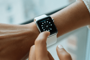 smart-watch_500x333