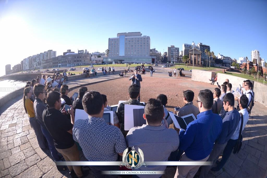 02-07-2015_evangelizacion_uruguay1