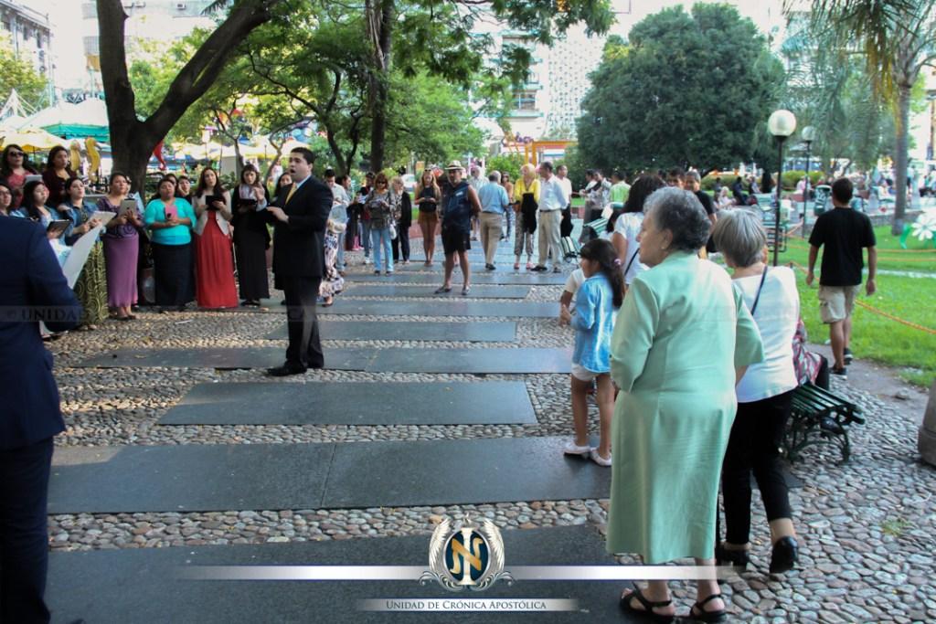 02-07-2015_evangelizacion_uruguay16