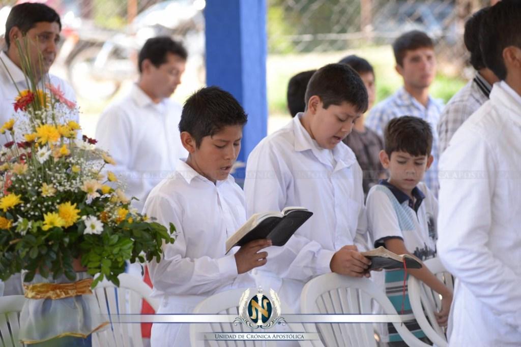02-08-2015_uca_asuncion_paraguay5