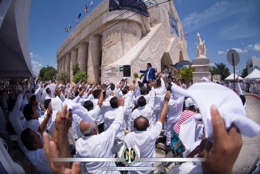 04-14-2015_uca_yucatan39