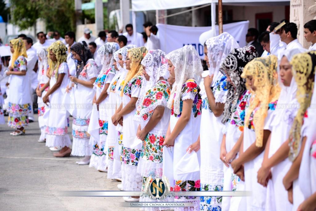 04-14-2015_uca_yucatan8
