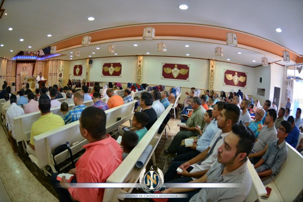 06-20-2015_badajoz_preparativos13