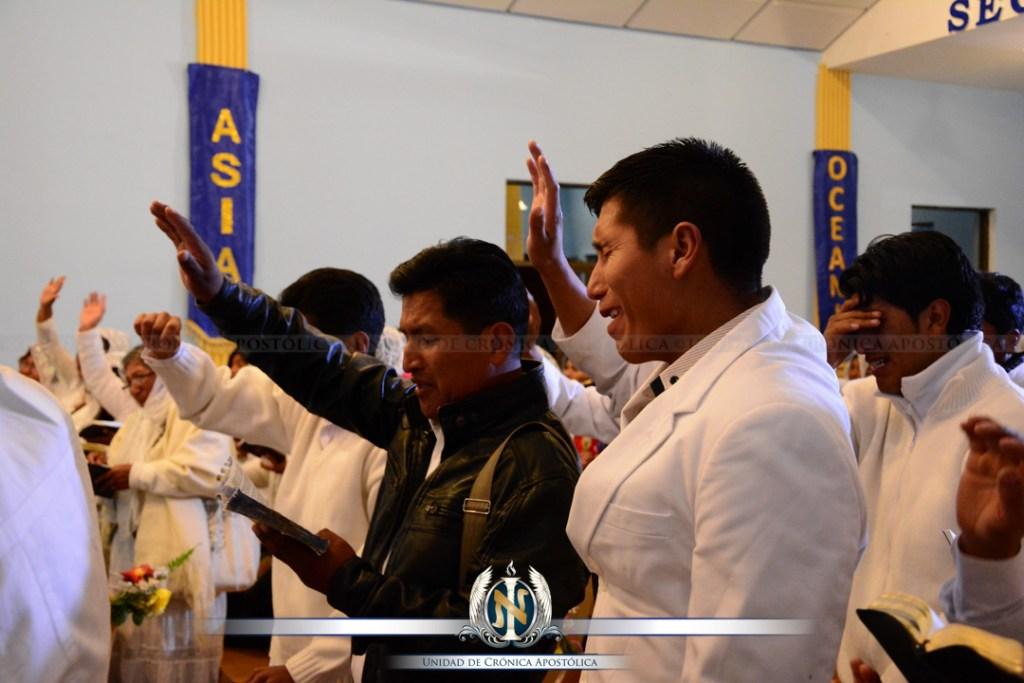 09-28-2015_uca_el_alto_bolivia20