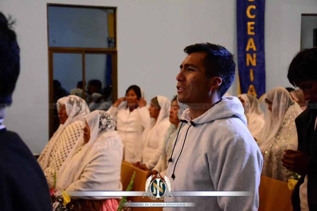 09-28-2015_uca_el_alto_bolivia31