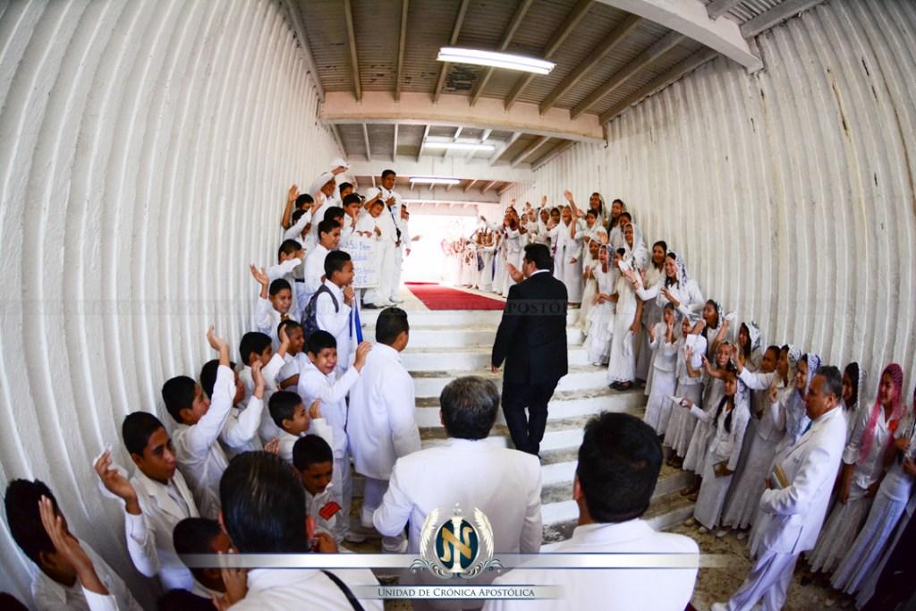 10-11-2015_uca_el_salvador_eco_santuario3