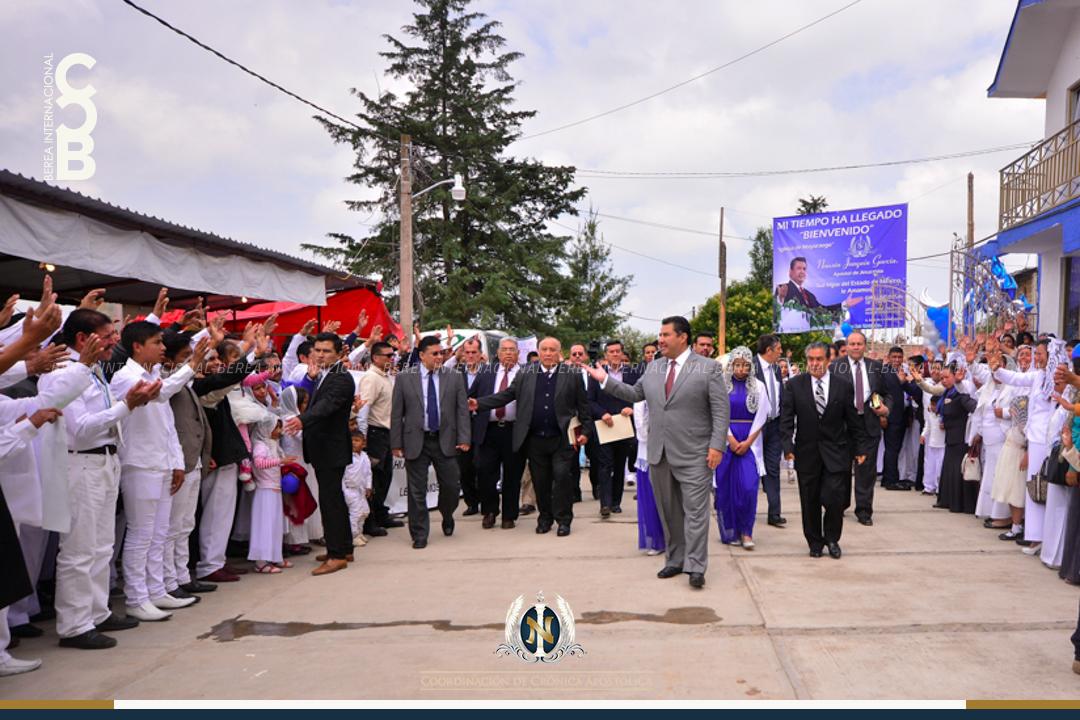 Apóstol-Naasón-Joaquín-García-visita-Mayorazgo-11.jpg?fit=1080%2C720