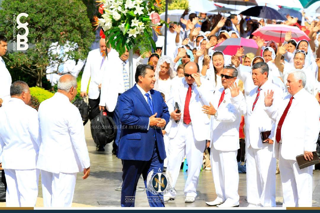 Apostol-Naason-Joaquin-Garcia-en-GDL-agosto-1-2017-0.jpg?fit=1080%2C720