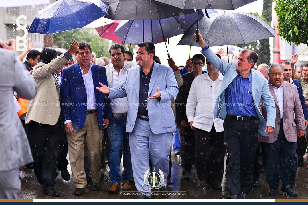 Apóstol-de-Jesucristo-visita-a-los-hermanos-de-la-colonia-Hermosa-Provincia-en-Morelia-1.jpg?fit=1080%2C720