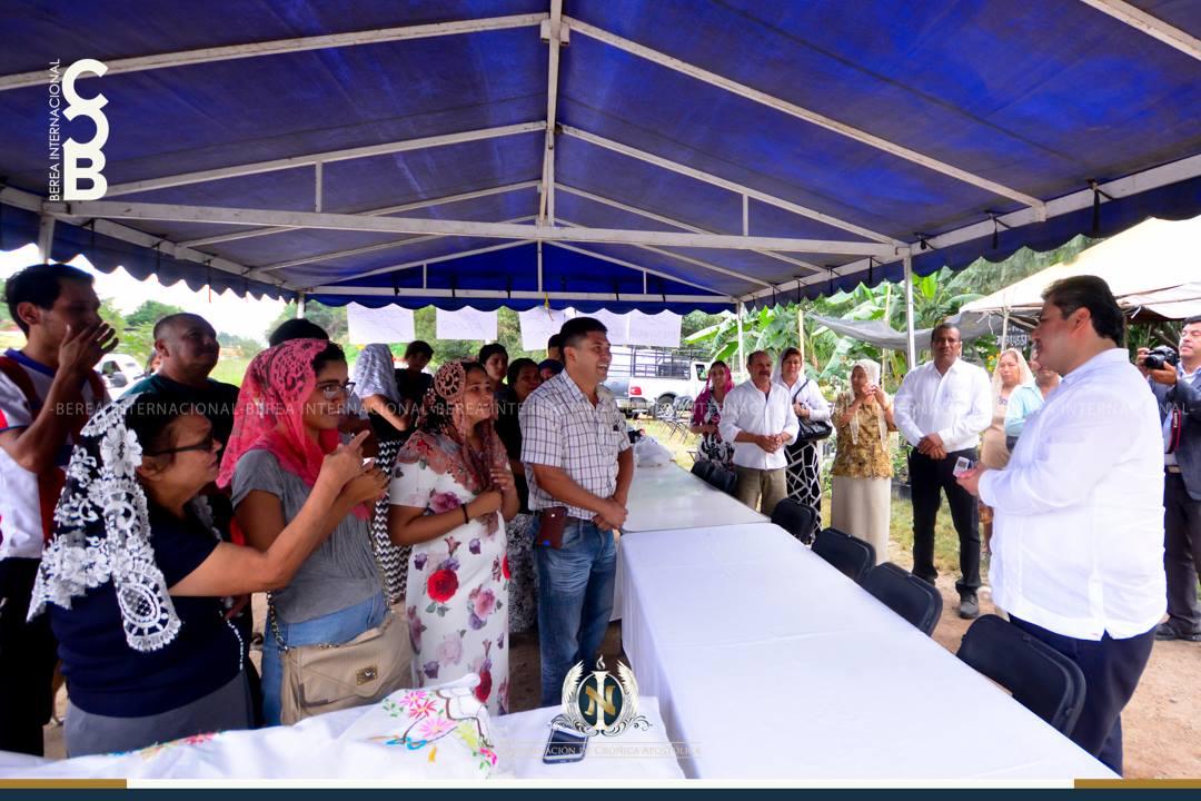 Apostol-de-Jesucristo-Naason-Joaquin-Garcia-visita-El-Testerazo-Tepic-Nayarit-Mexico.jpg?fit=1080%2C720