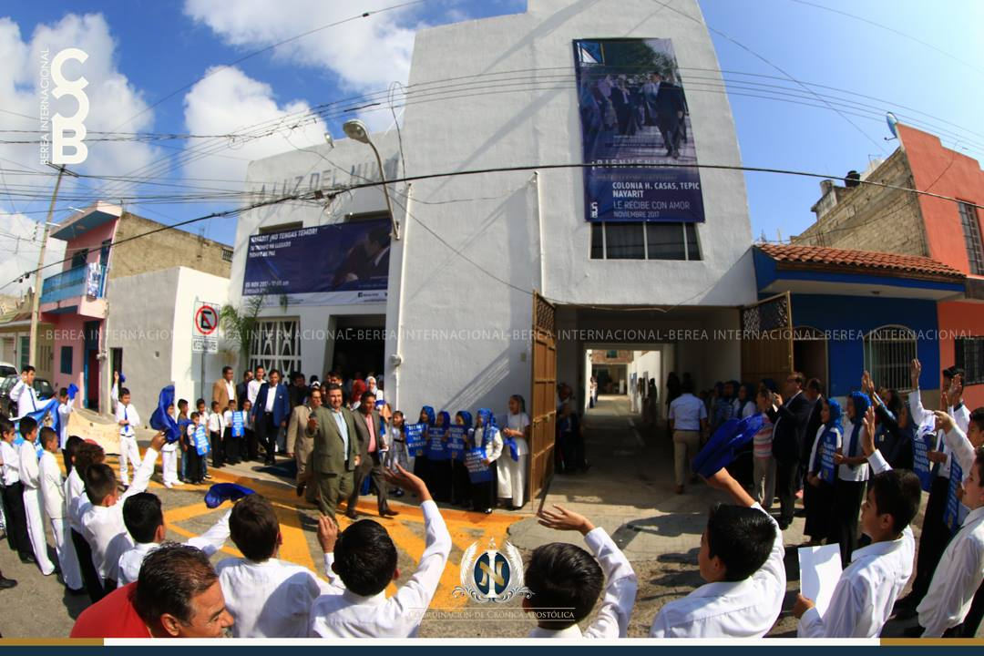 Apostol-de-Jesucristo-Naason-Joaquin-Garcia-visita-H-Casas-Tepic-Nayarit-Mexico.jpg?fit=1080%2C720