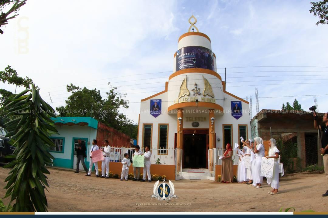El-Apóstol-Naasón-Joaquín-García-visita-Las-Piedras-Compostela-Nayarit-México.jpg?fit=1080%2C720