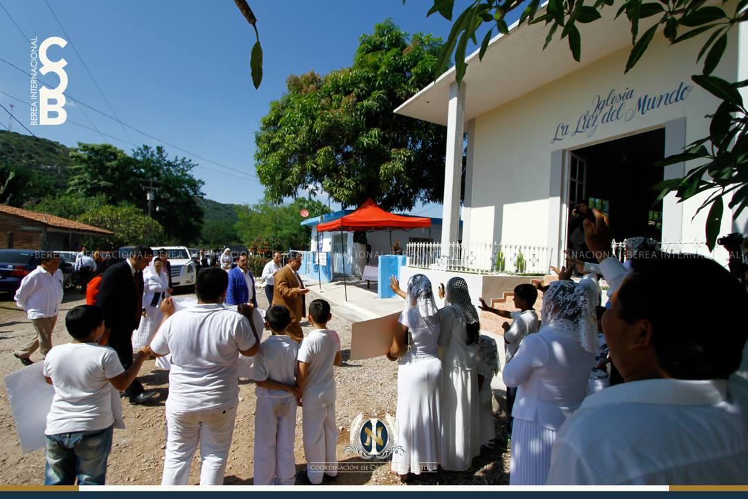El-Apóstol-Naasón-Joaquín-García-visita-Yago-Nayarit-México.jpg?fit=1080%2C720