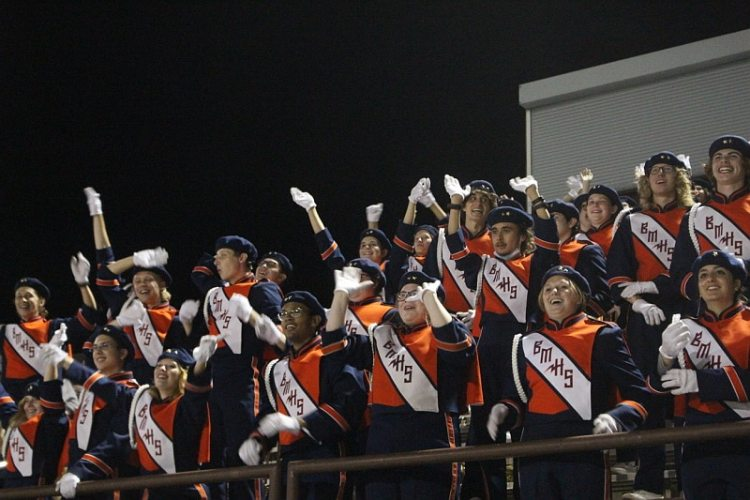 Photos & Videos from this Weekends Performances