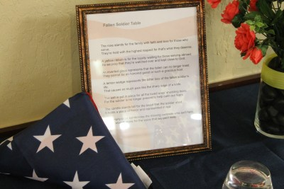 berean armed forces ministry veterans day meal at golden corral image (94)