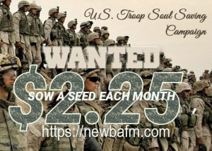 soul-saving-campaign-bafm-two-dollars-and-twenty-five-cents-a-month-for-twelve-months