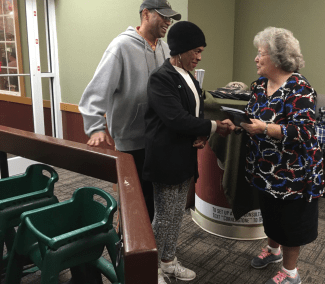 ms-judy-hayes-ministering-to-veterans