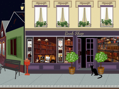bookstore-2