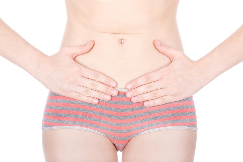 Яичники увеличиваются при беременности - Здоровый ребенок