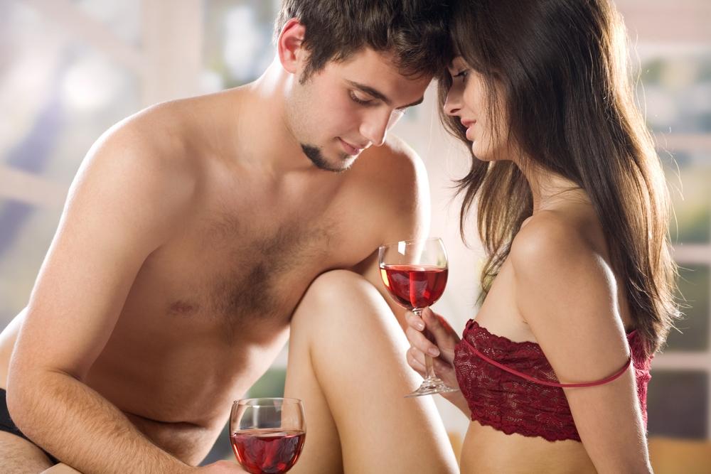 premie dating