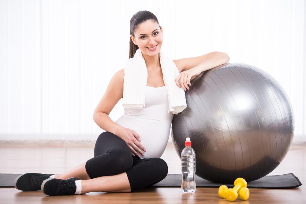 Самые полезные напитки при беременности: рейтинг. Что можно пить беременным