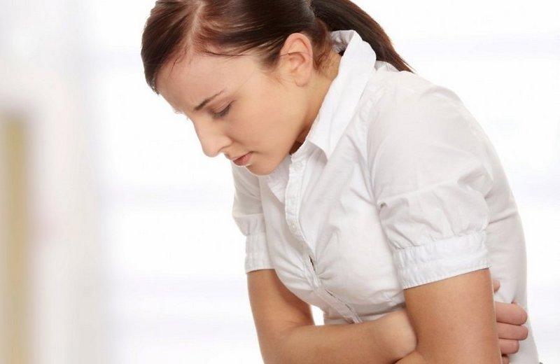 Когда делать узи после выкидыша. Этапы самопроизвольного прерывания беременности