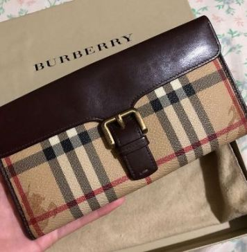 berempat - media digital bisnis marketing - dompet burberry dok karousell - Home
