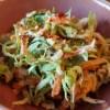 Salade van Spruiten
