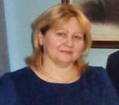 Малашкина