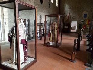 Sala Castello