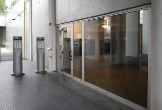Airport ORIO STUDIO / Студио Орио Аэропорт