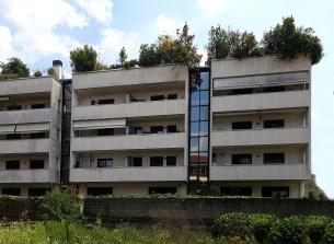 Nido Center II / Нидо Сентер II