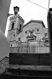 Chiesa Montalbano E.