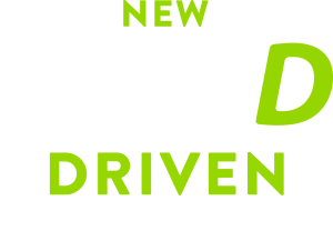 New forté D - Driven to Succeed