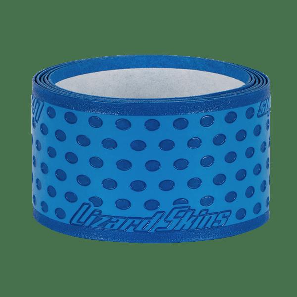 Lizard Skin – Electric Blue